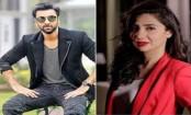 Ranbir Kapoor maintaining single status for Mahira Khan?