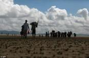 10,000 more Rohingyas waiting to enter Bangladesh: Myanmar media