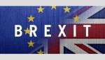 European Parliament slams lack of Brexit progress