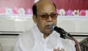 Bangladesh has no food crisis: Food Minister