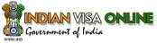 Indian High Commission introduces online payment of visa processing fee