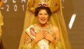 Miss World Bangladesh 2017: Jannatul to return the crown