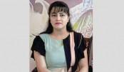 Indian rapist guru's adopted daughter arrested