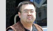 Kim Jong-Nam suffered extensive organ damage: Pathologist