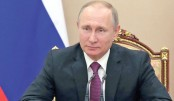 Putin calls for better ties with US