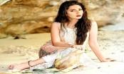 Mahira Khan back on social media after photos with Ranbir Kapoor went viral
