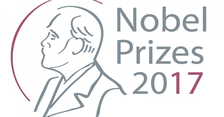 After Dylan's, Nobel Academy seen making conventional pick