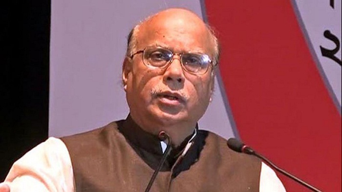 Nasim hopes CJ will retire with dignity