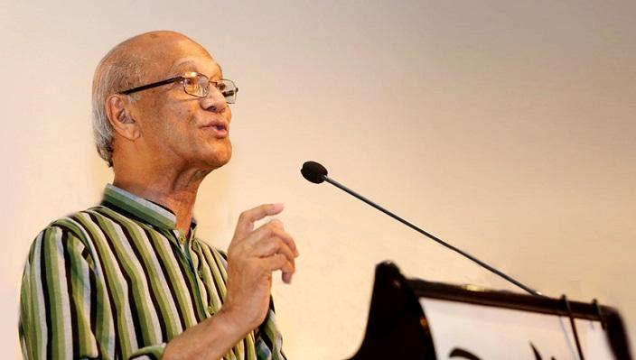 Nahid urges varsities to generate new knowledge for economic progress