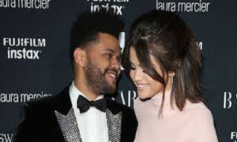 Selena Gomez reportedly ready to marry The Weeknd: How she's 'Gently Coaxing' him to propose