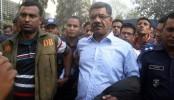 High Court decision on Sirajganj mayor Miru's bail plea on Sunday