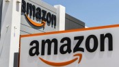 Amazon and Apple caught in latest EU tax crackdown