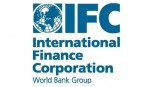 IFC to support Bangladesh in sustainable finance