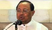 BNP alleges govt putting CJ under house arrest