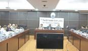 NSU syndicate meeting held
