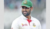 Tigers facing Tamim injury blow