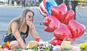 Las Vegas shooter transfers $1 lakh to his girlfriend
