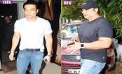 Uday Chopra looks unrecognisable now