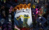 Veterans, nurse and teachers among the dead in Las Vegas shooting