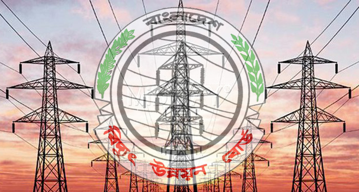 PDB agrees to lower power tariff if gets subsidy
