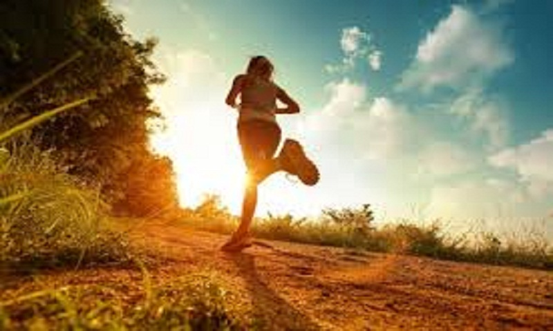 An hour of exercise a week can kill depression: Study