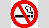 'Tobacco companies violating tobacco control laws'