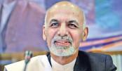 Afghan President has worst job on Earth: Ghani