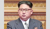 North Korean leader 'very rational': CIA