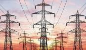 Tk 4,300cr subsidy can bar power tariff hike