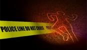 Ex-army man stabbed dead in Habiganj