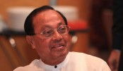 'Government sends Chief Justice Sinha on 'forced' leave'