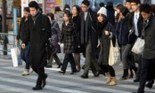 Japan firm fined for excessive overtime
