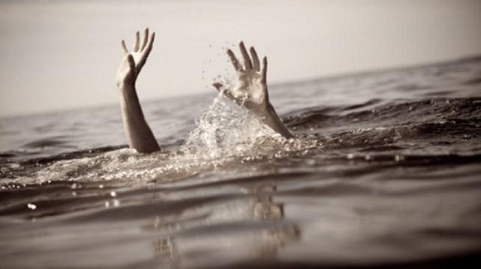 College student missing in Moinotghat