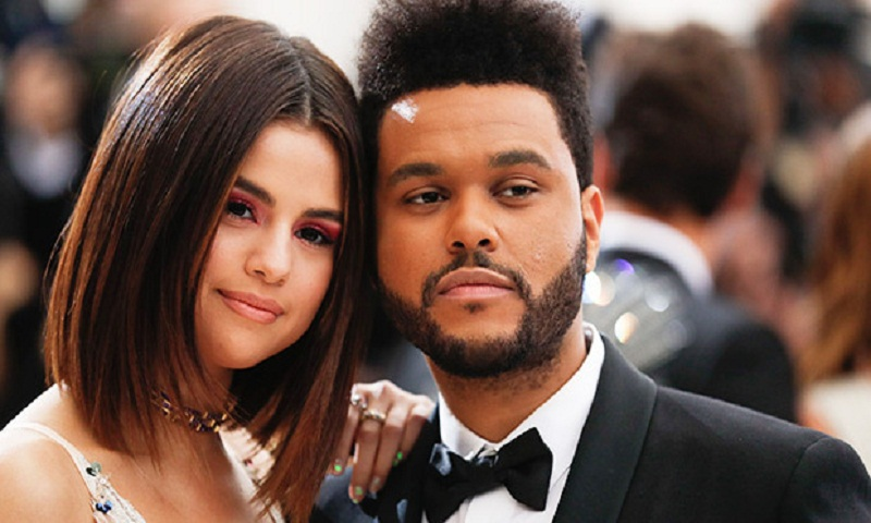 The Weeknd aready panning a marriage proposal that will 'blow Selena Gomez's mind'