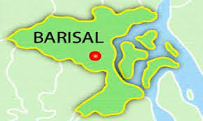 Youth found dead in Barisal