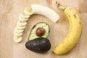 Eating bananas, avocados daily may prevent heart disease: Study