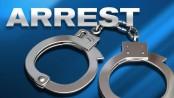 8 members of cattle thief gang held in Chudanga, Kushtia