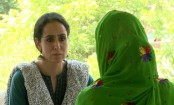 Kashmir 'mass rape' survivors fight for justice
