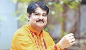 Sujit Mustafa to perform at National Museum today