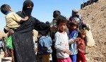 Over 8,000 children killed, hurt in conflicts last yr: UN