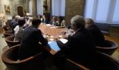 Business manoeuvres pressure Catalonia in crisis