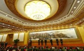 Communist Party congress: How China picks its leaders