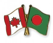 Canada for widening ties with Bangladesh