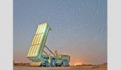 US to sell $15 billion THAAD missile defence to S Arabia