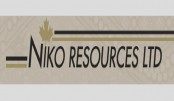 Niko assets to  be seized after  ICSID verdict, hopes govt