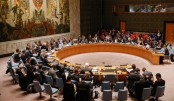 'Bring necessary reforms to UN Security Council'