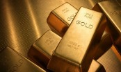 Gold worth Tk 3.5 cr seized at Shahjalal airport