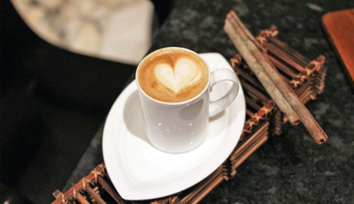 The Westin Dhaka Introduces New Coffee Lineup