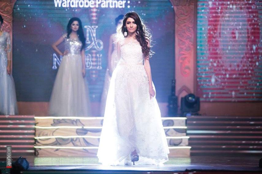 The Phenomenon Of Unjust Trolls Towards New Miss World Bangladesh