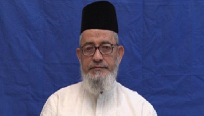 7 Jamaat leaders including its ameer, secy gen arrested